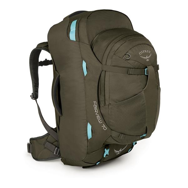 Osprey - Women's Fairview 70 Backpack