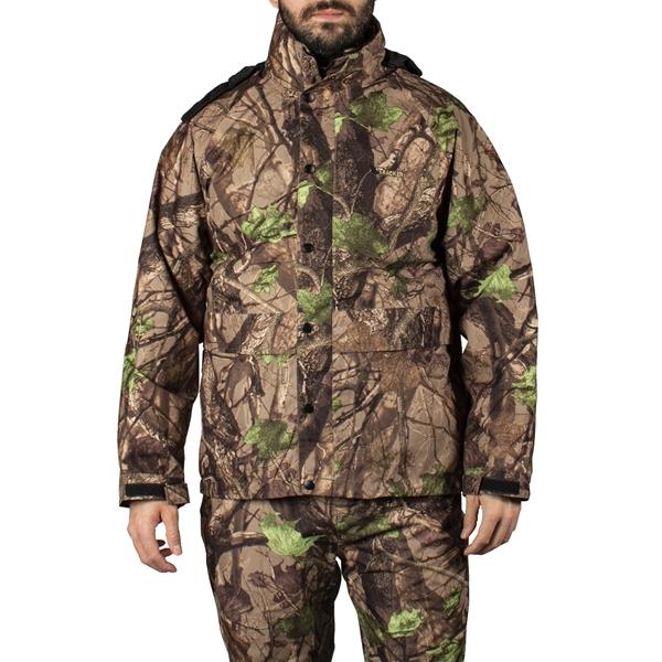 Tracker - Ensemble de chasse 3-en-1 Tracker pour homme