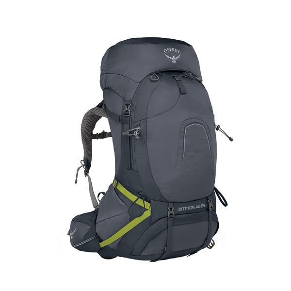 Osprey - Atmos AG 65 Backpack