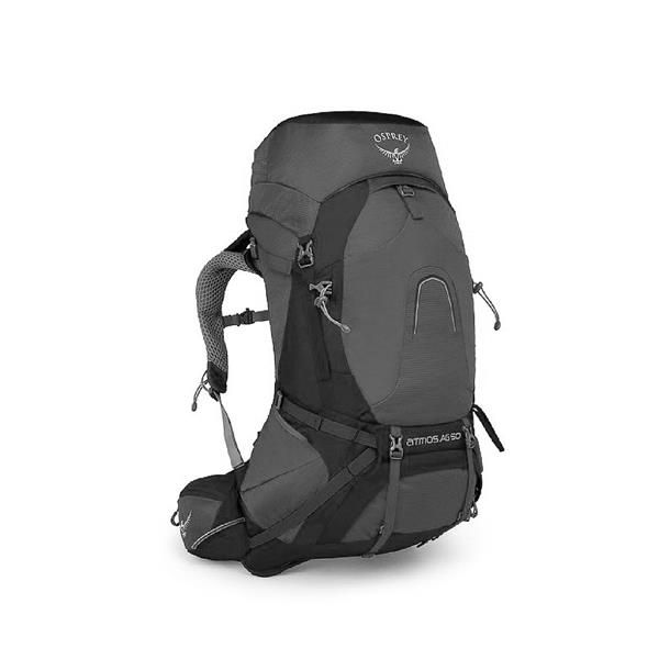 Osprey - Women's Aura AG 65 Backpack