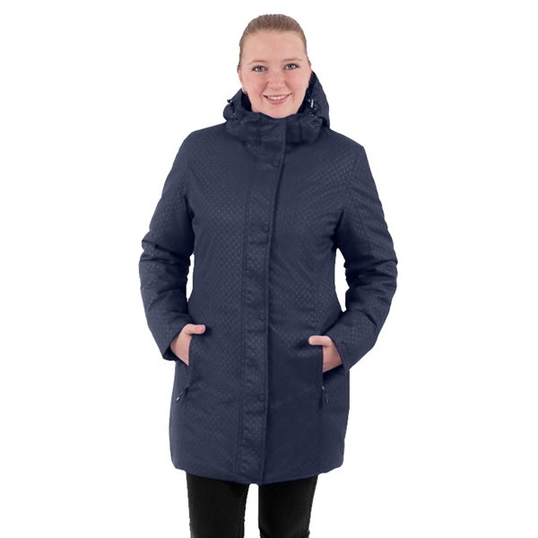 latest design great fit sale uk Manteau Circle pour femme - Alizée | Latulippe