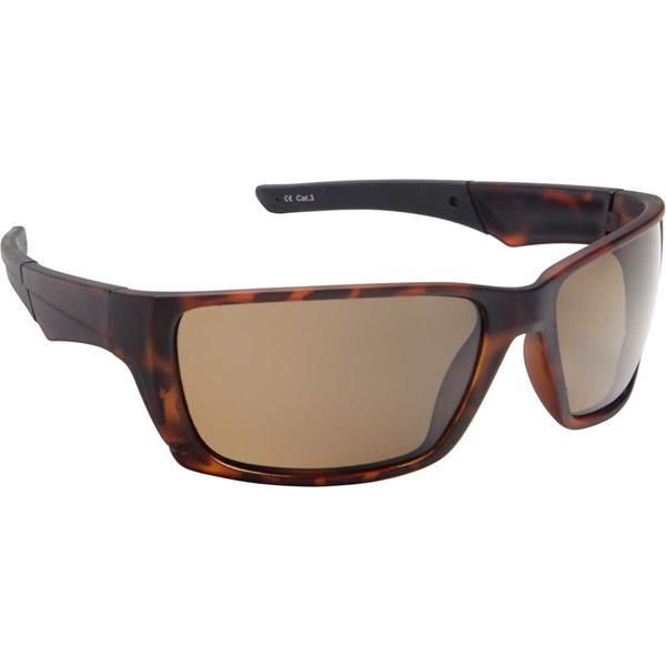 Fisherman Eyewear - Lunettes de pêche Hook
