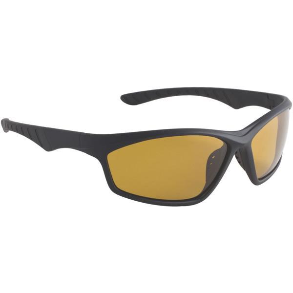 Fisherman Eyewear - Lunettes de pêche Delta