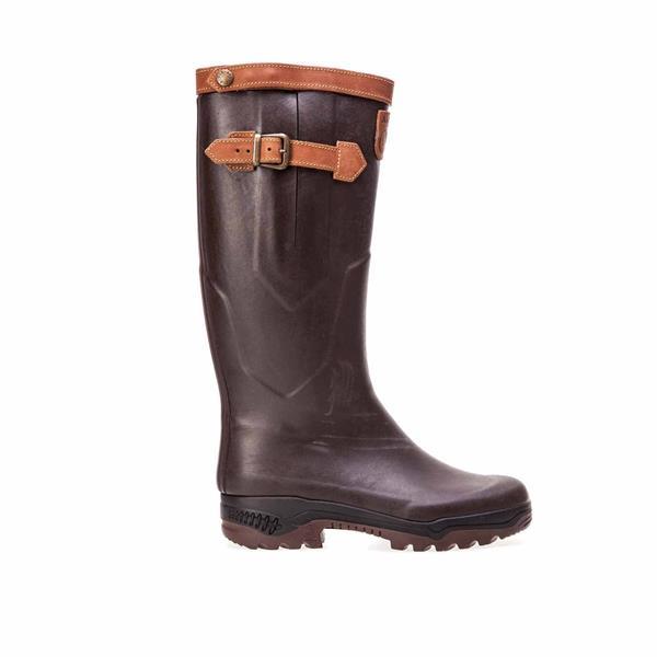 Aigle - Men's Parcours 2 Signature Boots