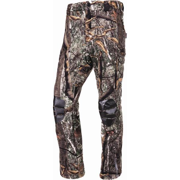 Sportchief - Pantalon de chasse Dynamo pour femme