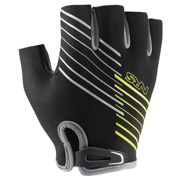 NRS - Guide Gloves