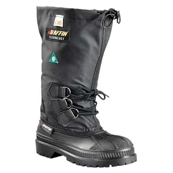 Baffin - Women's Oilrig Winter Boots