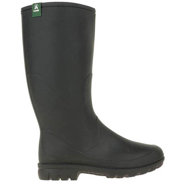 Kamik - Women's Miranda Boots