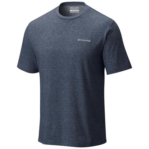 Columbia - T-Shirt Thistletown Park pour homme