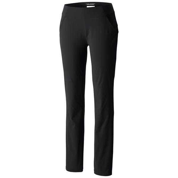 Columbia - Pantalon Anytime Casual pour femme