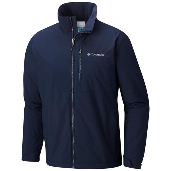 Columbia - Manteau Utilizer pour homme