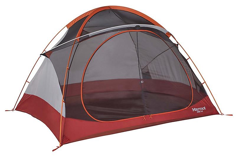 Marmot - Orbit 6P Tent  sc 1 st  Latulippe & Orbit 6P Tent - Marmot   Latulippe