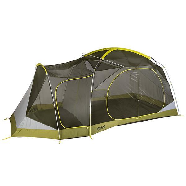 Marmot - Tente Limestone 8P