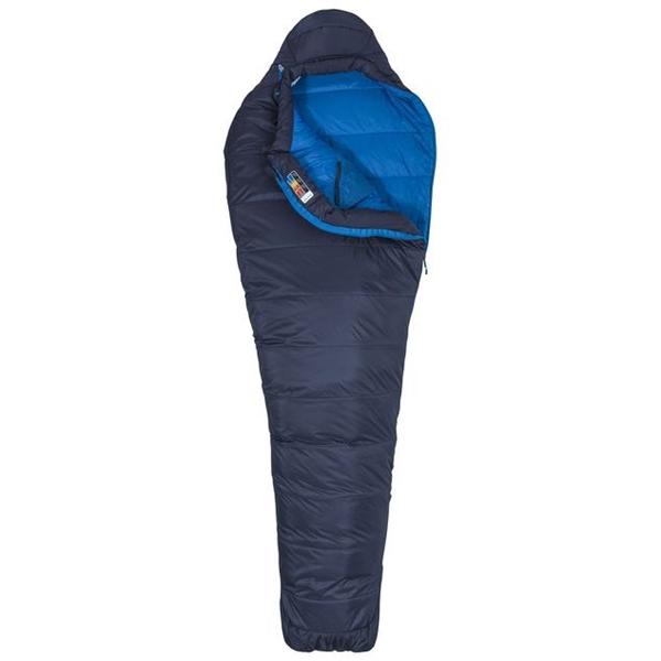 Marmot - Sac de couchage Ultra Elite 20 °F/-7 °C
