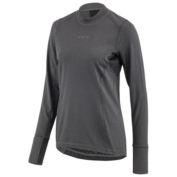 Louis Garneau - Women's Drytex 3004 Shirt