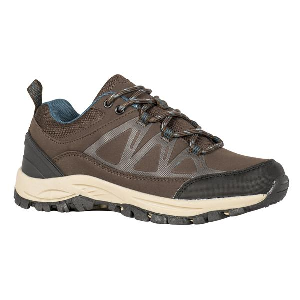 Northland - Women's 834317 Shoes