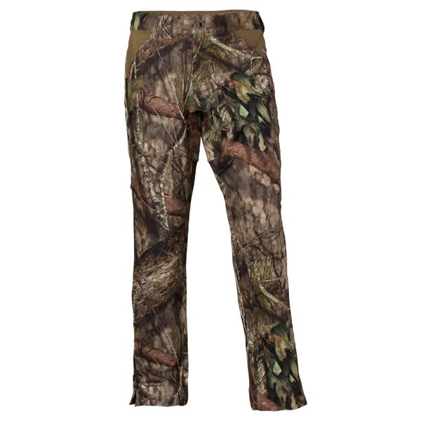 Browning - Men's Hell's Canyon Mercury Pant