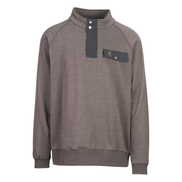 Browning - Chandail Boulder pour homme