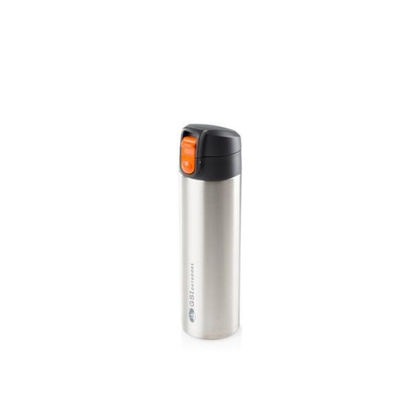 GSI - Bouteille Microlite 500 Flip