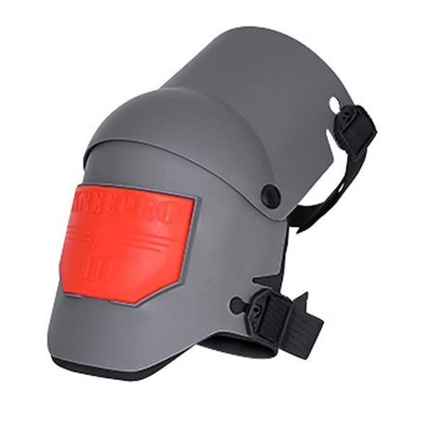 Sellstrom - KneePro Ultra Flex III Knee Pad