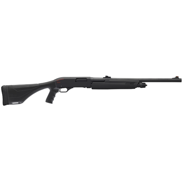Winchester - Fusil SXP Extreme Deer