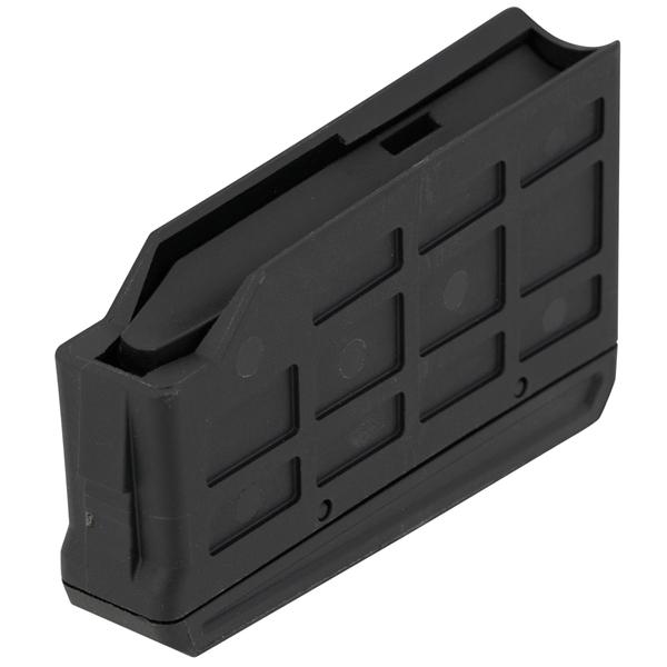 Winchester - Chargeur détachable XPR