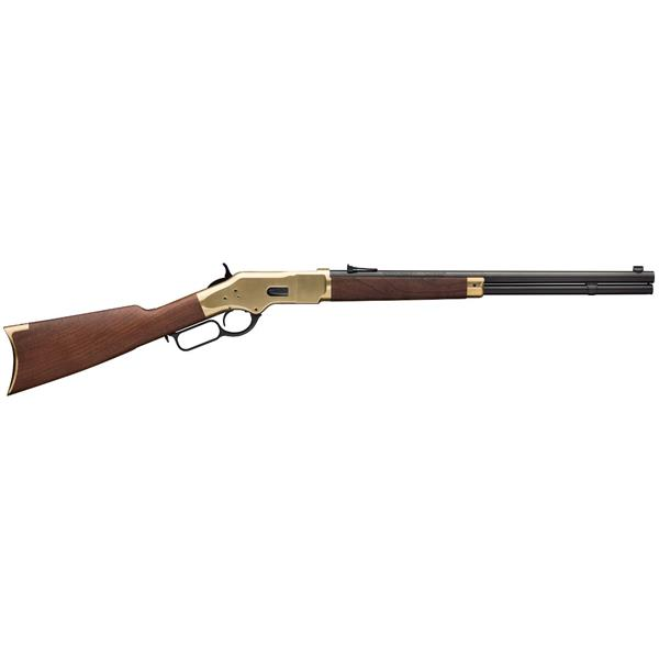 Winchester - Model 1866 Short Rifle