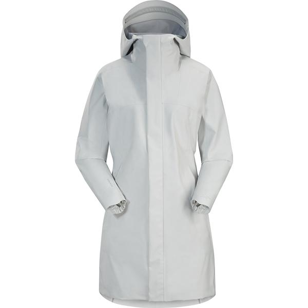 Arc'teryx - Manteau Codetta pour femme