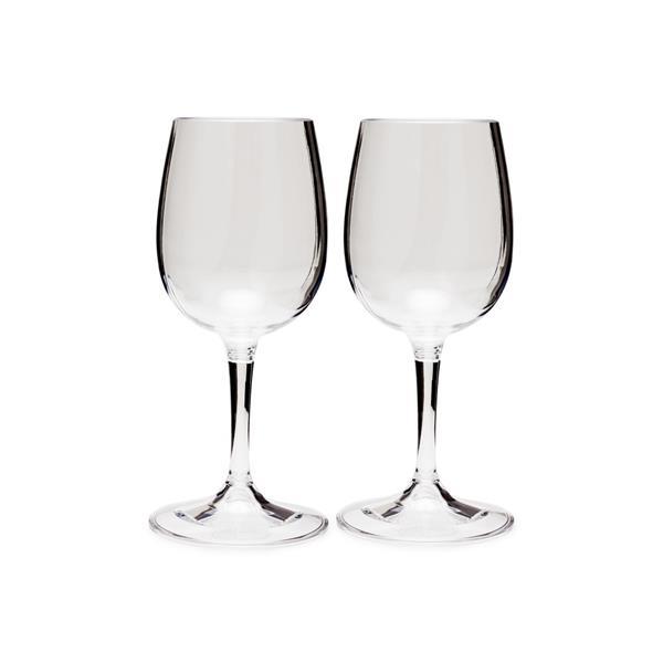 GSI - Ensemble de verres à vin