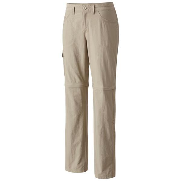 Mountain Hardwear - Pantalon convertible Mirada pour femme