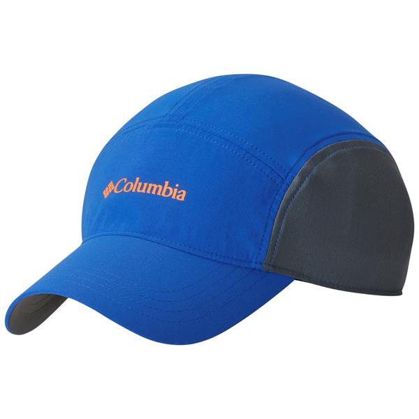 Columbia - Men's Freeze Degree Cap