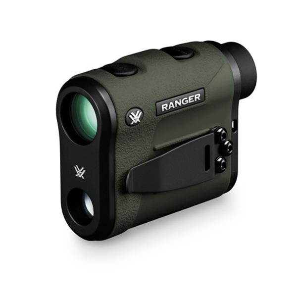 Vortex Optics - Télémètre Ranger 1800