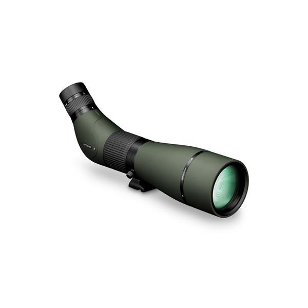 Vortex Optics - Viper HD 20-60x85 Scope