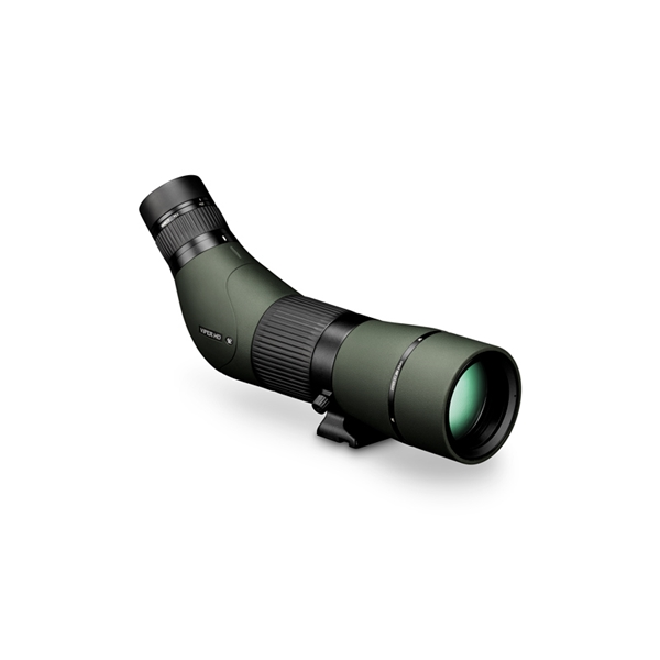 Vortex Optics - Télescope Viper HD 15-45x65