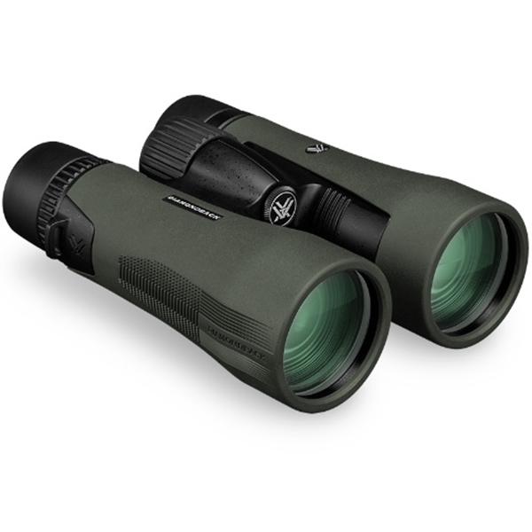 Vortex Optics - Diamondback 12x50 Binocular