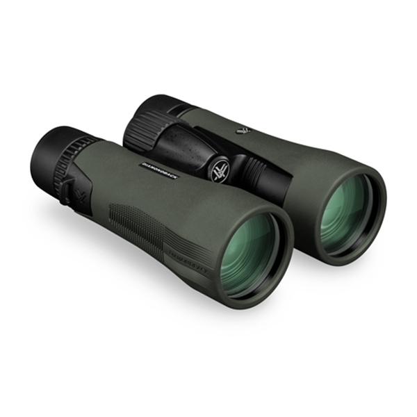 Vortex Optics - Diamondback Binoculars 10x50