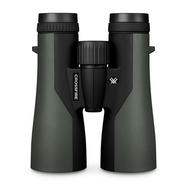 Vortex Optics - Crossfire 12x50 Binoculars