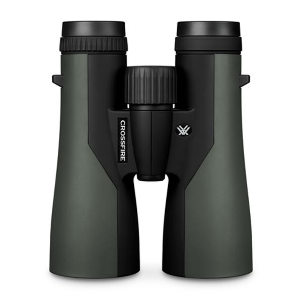 Vortex Optics - Crossfire 12x50 Binoculars