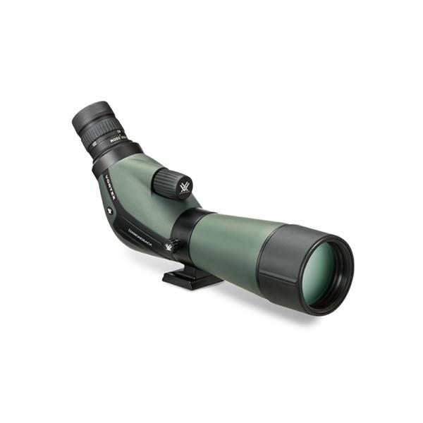 Vortex Optics - 20-60x60 Diamondback Scope