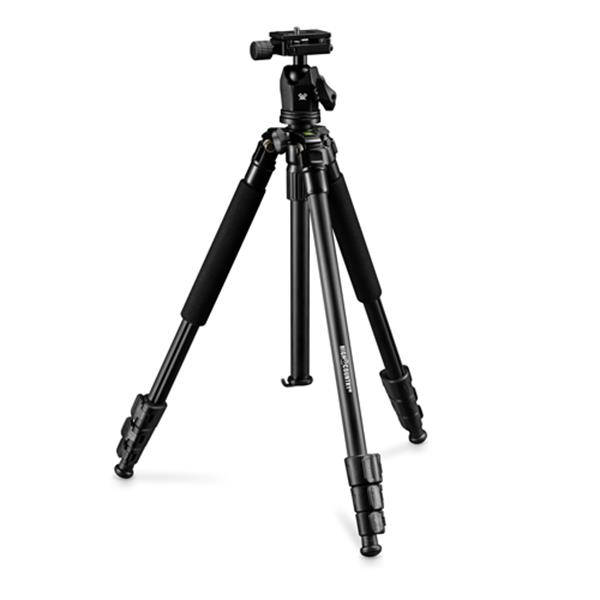 Vortex Optics - High Country Tripod