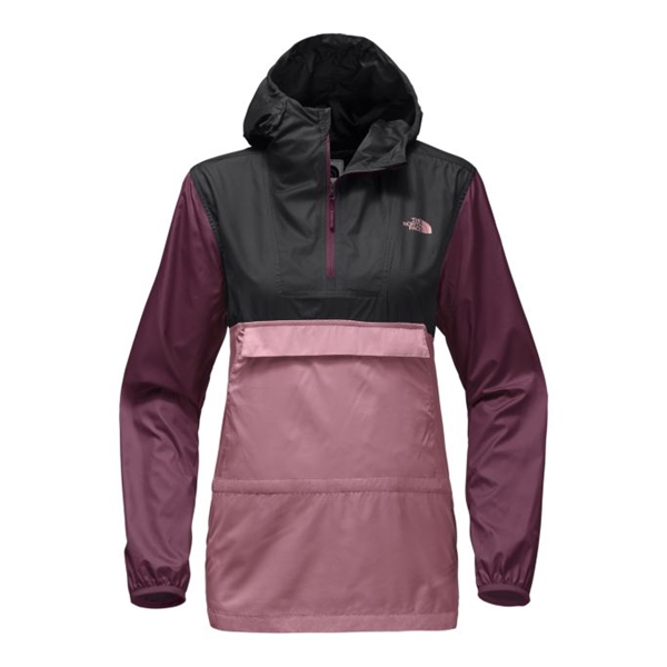 91913bf5ad Fanorak pour femme - The North Face   Latulippe