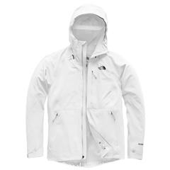 The North Face - Manteau Apex Flex Gore-Tex 2.0 pour femme fb4c73b0bd54