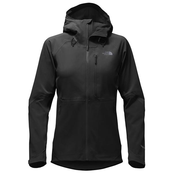 The North Face - Manteau Apex Flex Gore-Tex 2.0 pour femme