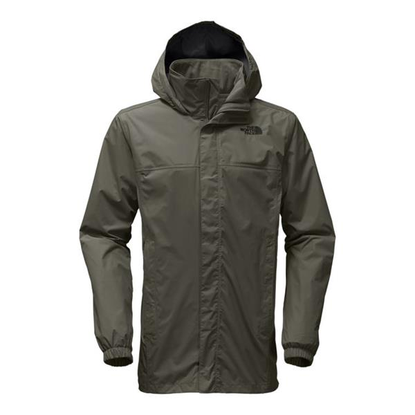 The North Face - Men's Resolve Parka