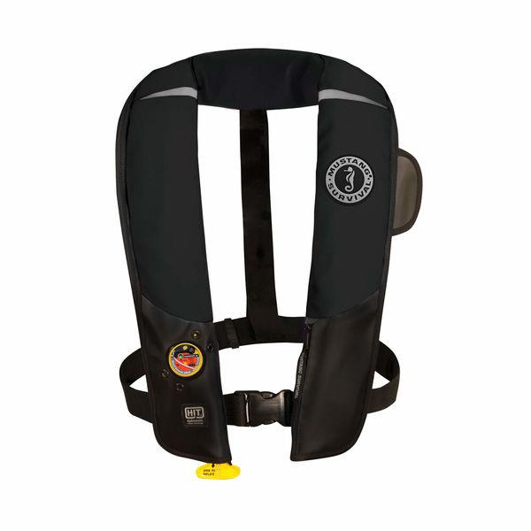 Mustang Survival - HIT Inflatable PFD