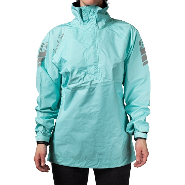 Level Six - Women's Frontenac Jacket