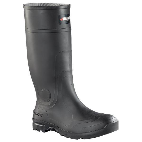 Baffin - Men's Blackhawk Boots