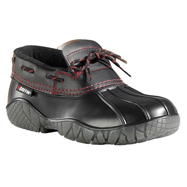 Baffin - Women's Ontario Rain Shoes
