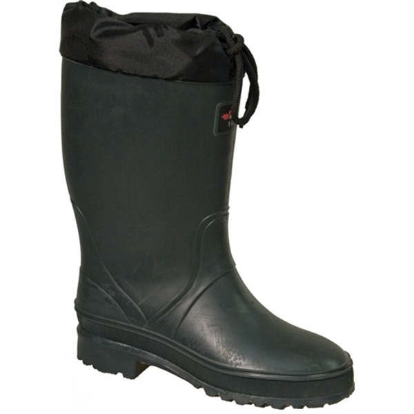 38983f59f42 Women's Storm Rubber Boots