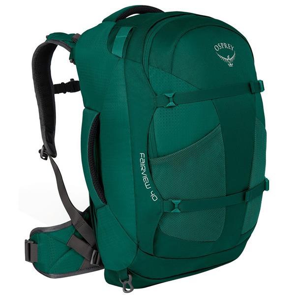 Osprey - Women's Fairview 40 Backpack